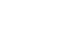 Hollands Blomsterimport