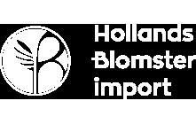 Hollands Blomsterimport